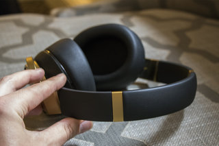 akg n90q preview high end headphones show off grammy award winning quincy jones class image 5