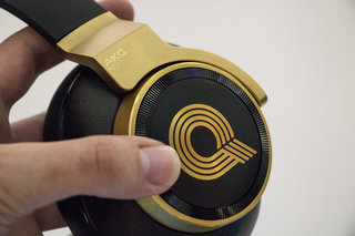 akg n90q preview high end headphones show off grammy award winning quincy jones class image 7