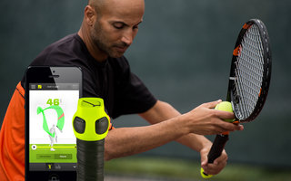 best tennis gadgets and tech to make you a better player image 3