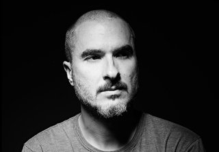 Apple Music launch: What time will Zane Lowe kick off Beats 1 radio?