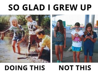 36 hilarious ways technology has changed us for the worse image 25