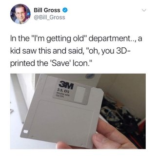 36 hilarious ways technology has changed us for the worse image 31