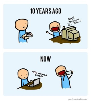 36 hilarious ways technology has changed us for the worse image 32