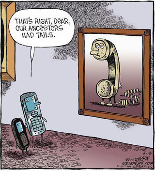 36 hilarious ways technology has changed us for the worse image 11