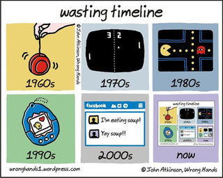 36 hilarious ways technology has changed us for the worse image 2
