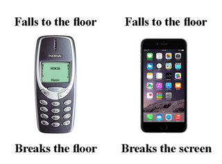 36 hilarious ways technology has changed us for the worse image 9