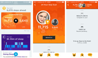 jawbone up3 review image 21