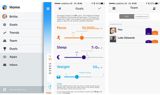 jawbone up3 review image 24
