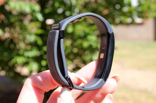 jawbone up3 review image 7