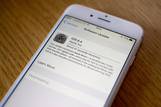 iOS 8.4 ready for download bringing Apple Music to all users