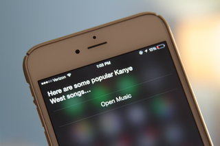 apple music 8 tips to master before you start streaming image 18