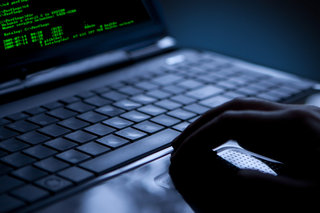 Think like a hacker and protect yourself online for 74 per cent off