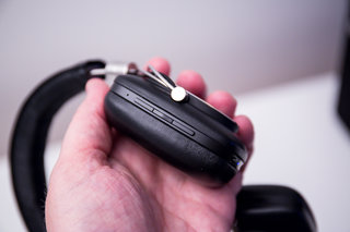 bowers wilkins p5 wireless headphones review image 8
