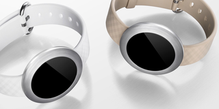 Honor Band Zero offers minimalist design, life tracking features