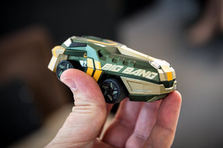 anki overdrive review image 6