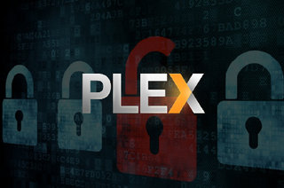 Plex is being blackmailed by a hacker who wants ransom paid in bitcoin