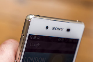 sony xperia z3 review image 5