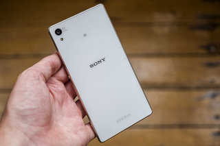 sony xperia z3 review image 9