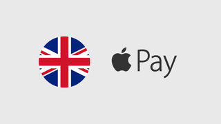 Apple Pay UK expected to go live on 14 July