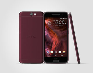 htc one a9 official release date price and everything you need to know image 10