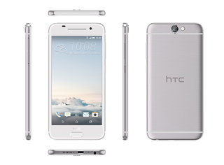 htc one a9 official release date price and everything you need to know image 3