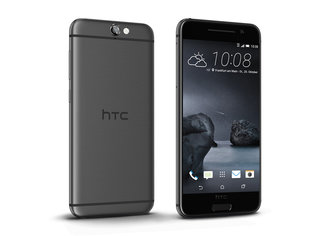 htc one a9 official release date price and everything you need to know image 4