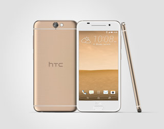 htc one a9 official release date price and everything you need to know image 6