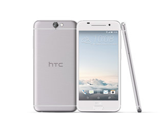 htc one a9 official release date price and everything you need to know image 9