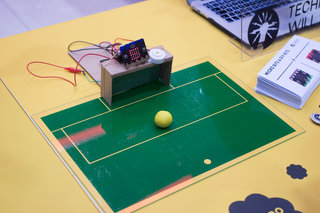 bbc micro bit promised for 1 million 11 12 year olds in the uk image 11