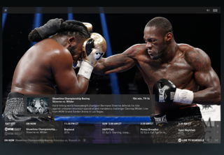 showtime launches its hbo now like streaming service here s what you need to know image 2