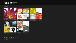 xbox one plex update makes it the best media player around these are the changes image 3