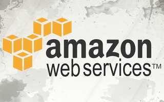 Pass the AWS Certified Solutions Architect Associate exam with 89 per cent off this course bundle