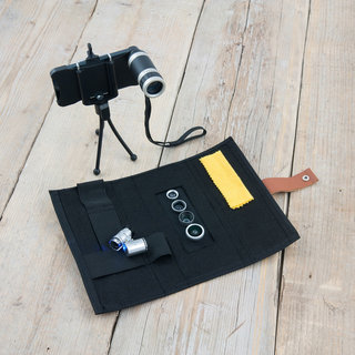 Upgrade your smartphone photos with the TRNDlabs on-the-go photo kit