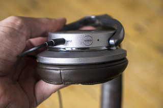 sony mdr 1abt review image 5