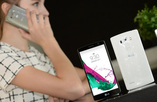 LG G4 Beat offers mid-range 4G thrills for those on a budget