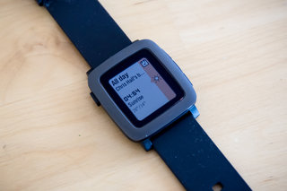 pebble time review image 17