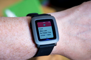 pebble time review image 19