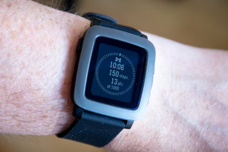 pebble time review image 20