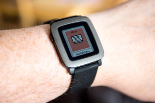 pebble time review image 7