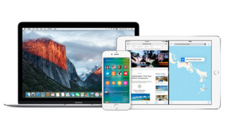 Apple releases iOS 9 and OS X El Capitan public betas: Here's how to try them