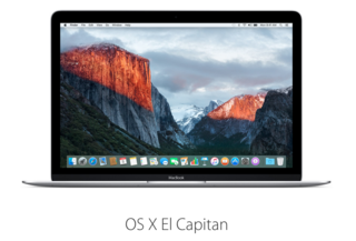 apple releases ios 9 and os x el capitan public betas here s how to try them image 2