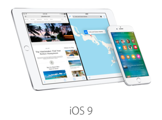 apple releases ios 9 and os x el capitan public betas here s how to try them image 3
