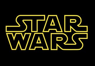 Disney's Star Wars films: What is going on and how many are being made?