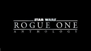 disney s star wars films what is going on and how many are being made image 2