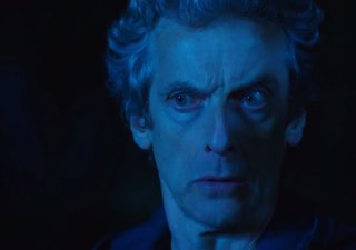Doctor Who season 9 trailer debuts at Comic-Con: Watch it here