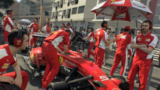 f1 2015 review image 13