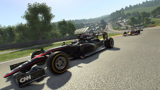 f1 2015 review image 8