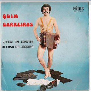 53 of the worst album covers of all time image 16