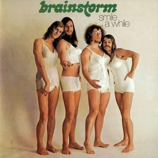 53 of the worst album covers of all time image 17