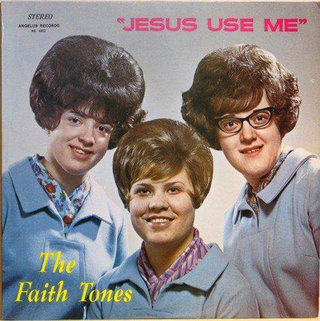 53 of the worst album covers of all time image 18
